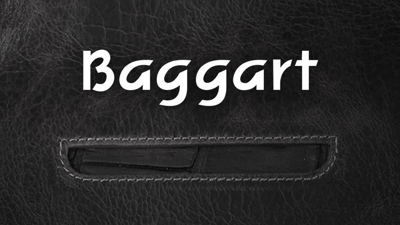 Baggart(バガード)