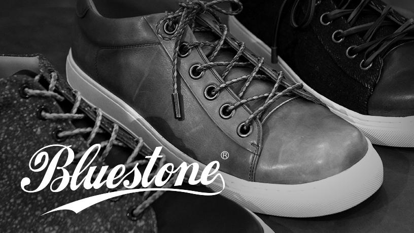 Bluestone(ブルーストーン)