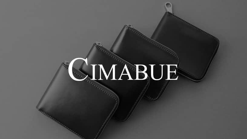 CIMABUE(チマブエ)