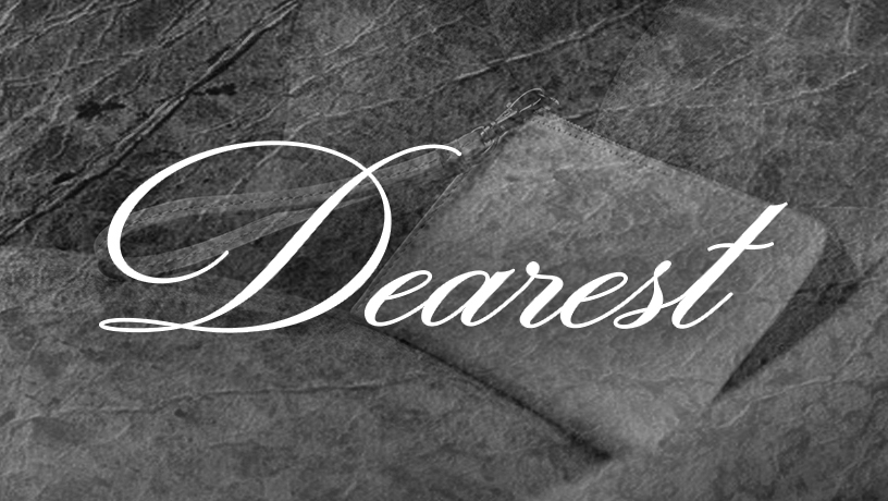Dearest(ディアレスト)
