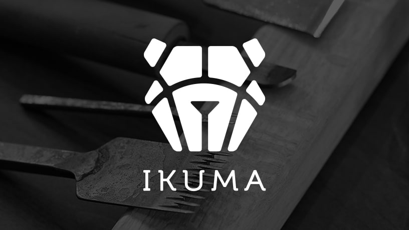IKUMA(イクマ)