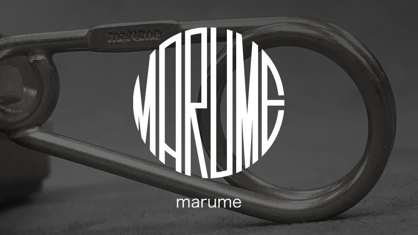 marume(マルメ)