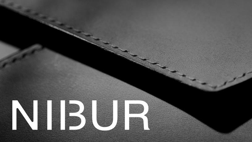 NIBUR(二ブール)