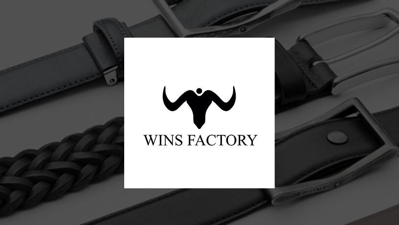 WINS FACTORY(ウィンズファクトリー)